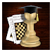 Download Tactic Trainer - chess puzzle 4.7 APK