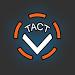 Download Tactivision 1.2.8 APK