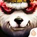 Download Taichi Panda 2.50 APK