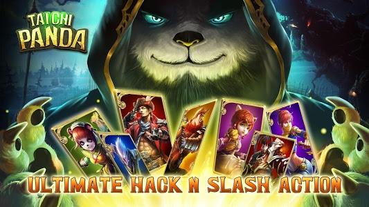 Download Taichi Panda 2.51 APK