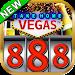 Download Take Home Vegas™ - New Slots 888 Free Slots Casino 1.76 APK