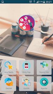 Download Takipçi Sepeti 3.3.3.1 APK