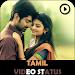 Download Tamil video status 1.0.9 APK