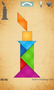Download Tangram HD 3.6.5 APK