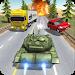 Download Tank Traffic Racer 1.4 APK