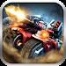 Download Tank World War 3D 2.0 APK