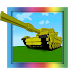 Download Tank blitz mod for MCPE WOT! 1.0 APK