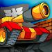 Download Tank Destroyer 4.2 APK