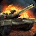Download Tanktastic 3D tanks 2.3 APK