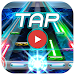 Download TapTube - Music Video Rhythm Game 1.6.5 APK