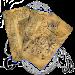 Download Tarot 1.5.0 APK