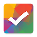 Download Tasks: Todo list, Task List, Reminder 1.21 APK