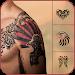 Download Tattoo ideas 1.4 APK