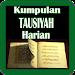 Download Tausiyah Islam Lengkap 1.5 APK