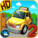 Download Taxi Driver 2 1.6.0 APK