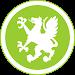 Download Tcz.pl 2.2.3 APK