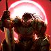 Download Team Guardian : legend of 23 heroes 2.2.2 APK