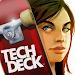 Download Tech Deck Skateboarding 2.1.1 APK