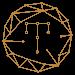 Download TechTrix 2017 1.7 APK
