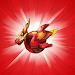 Download Teenkids Bakugan version 1.2.0 APK