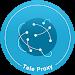 Download Tele Proxy تله پراکسی 1.1.1 APK