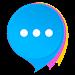 Download Tele Qwik Messenger Free 0.0.1 APK
