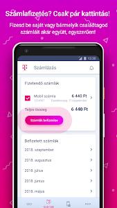 Download Telekom 9.32.0 APK