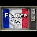 Télévision en France