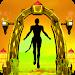 Download Temple Dancer : Free Runner 0.0.1.5 APK