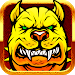 Download Temple Dog Run 1.6 APK