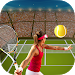 Download Tennis Multiplayer 2.4 APK
