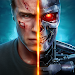 Download Terminator Genisys: Future War  APK