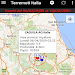 Download Terremoti Italia 4.3.19 APK