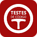 Download Testes de Código 2018 6.3.2 APK