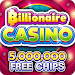 Download Billionaire Casino™ Slots 777 - Free Vegas Games 3.5.1099 APK