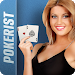 Download Texas Poker Lite 4.5.3 APK
