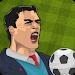 Download The Boss: Football League Soccer Management 1.6 APK