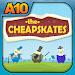 Download The Cheapskates 1.0.0 APK