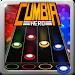 Download The Cumbia Hero 2.1.9 APK