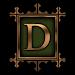 Download The Dungeon Beta 0.3.12 APK
