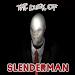 Download The Dusk Of Slenderman 1.0 APK