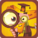 Download The Fixies Quest: Kids Riddles 1.2.5 APK