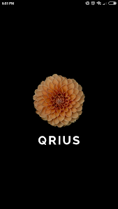 Download Qrius (formerly The Indian Economist) 1.23 APK