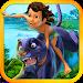 Download The Jungle Book: Mowgli vs Sherekhan Card Battle 1.6.0.1 APK
