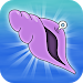 Download The Magic Shell 2.52 APK