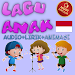 Download Most Popular Indonesia Kids Song of All Time 1.0.7 APK