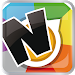 Download The Next Networker 2.6.6 APK