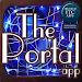 Download The Portal 1.2 APK