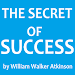 Download The Secret of Success 5.1 APK