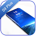 Download Theme for Galaxy S9 Plus 1.0.2 APK